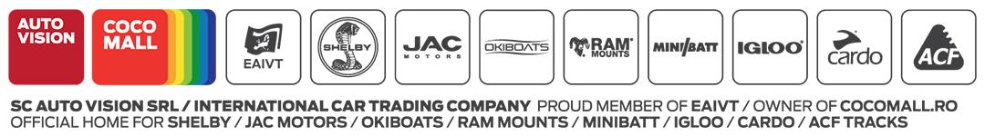 logo-rammount