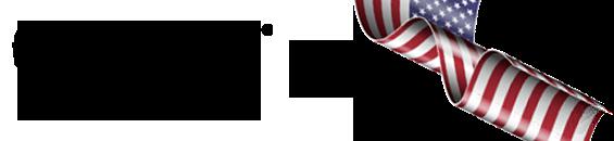 ram_logo_1_big
